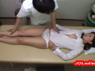 best japanese you, hq office, hot japan free
