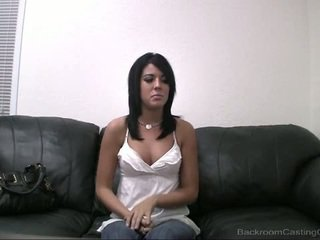 new brunette online, fun great, you reality ideal