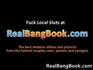 fresh webcam, all big cocks free, amateur