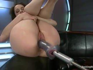 Nikita bellucci - سخيف آلات
