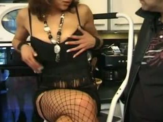 rated group sex check, french new, check matures ideal