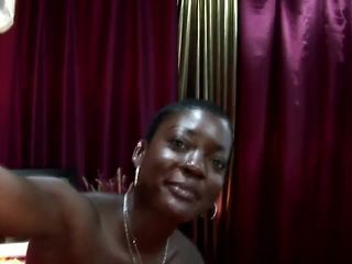 free babes video, black and ebony, most anal scene