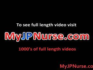 Aki yatoh azijke medicinska sestra likes fukanje