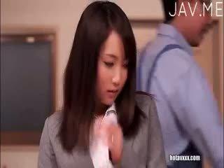 日本の, 赤ん坊, ザーメン