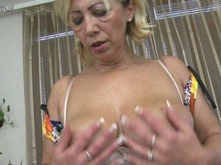 mehr reifen überprüfen, ideal euro-porno qualität, mehr aged lady