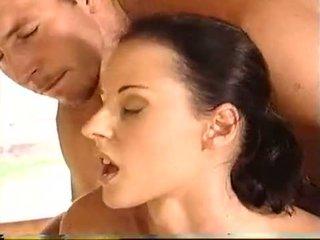 Sativa Rose és Vicki Chase - xxx videók ingyen