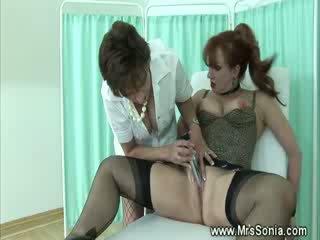 free kinky vid, fun cougar porn, hq british video