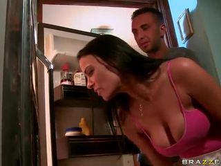 porn star novo, pornstar, você modelo pornô ideal