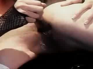 heiß babes schön, online ein flotter dreier, anal kostenlos
