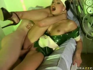 hq hardcore sex check, fun nice ass hot, anal sex free