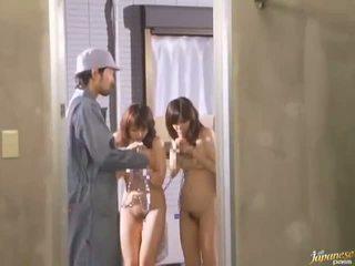 סרטי פורנו מודל, מודל כוס העשרה, japan son fuck mom, מודלים בחורה רזים