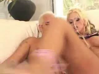 Seksual brittney skye rear-ended