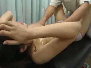 porn most, japanese, orgasm full