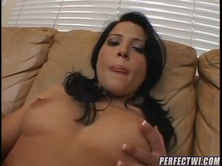 more double penetration fun, fun solo girl great, see mix