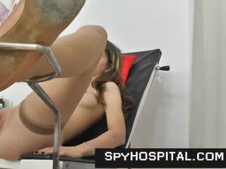 ideal vagin orice, distracție doctor toate, online cam ascunse gratis