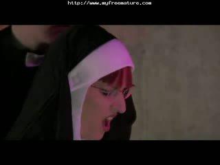 Sister marys discipline ýaşy ýeten ýaşy ýeten porno garry old cumshots sperma
