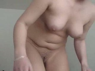 hot fucked, girl, great party more