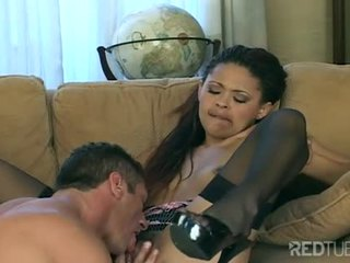 ideal oral sex hot, hot kissing ideal, all vaginal sex any
