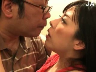 japanese, cumshot any, hottest ass