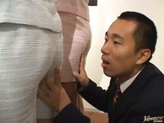 hardcore sex qualität, heißesten japanisch voll, nenn pussy-bohren sie