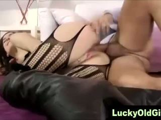 real brunette best, hottest old+young free, nice lingerie see