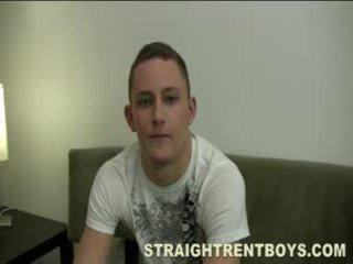 straight, boys, rent