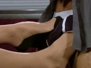 frumos sex oral, cea mai tare sex vaginal ideal, gratis caucazian frumos