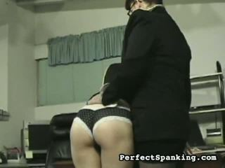 Caned Hips