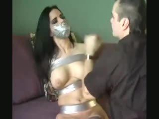ερασιτεχνικό σεξ, real sex, σπιτικό πορνό