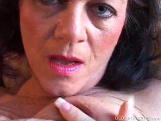 Läkkäämpi porno ikäinen helvetin vanha pillua vanha milf xxx porno kuuma