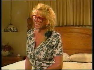 matures, milfs any, ideal vintage