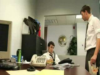 Một văn phòng 02 ashlynn brooke, faye reagan, gianna michaels, jenny hendrix, nika noire, sadie west