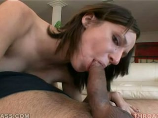 quality young check, rated blowjobs watch, see sucking best