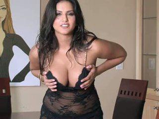 ruskeaverikkö, melonit, porno mallit