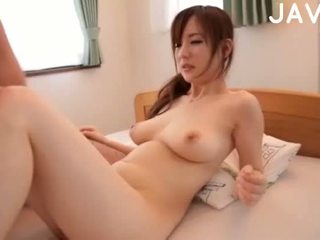 brunette makita, japanese lahat, sariwa blowjob