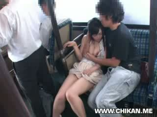 most japanese most, great voyeur you, online exotic fresh