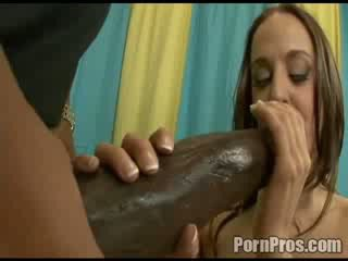 hottest cock, real fucking, suck hq