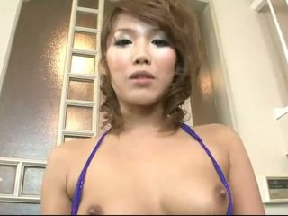 hardcore sex best, hot oral sex great, watch blowjobs real