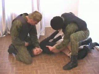 muži, armáda, dva