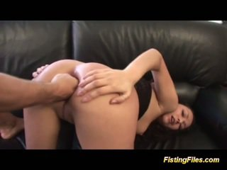 anal fisting clip, watch fetish porn, see fisting sex movies vid