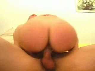 big, hottest cock great, fucked all