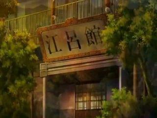new hentai most, hentaivideoworld fresh, see hentai movies more