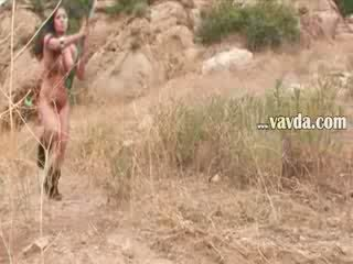 Great babes outdoor penetration