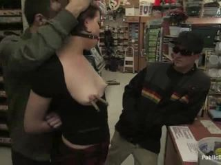 Schwanz addicted flittchen gehen wild porno moveis
