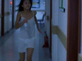 เกาหลี ดารา featuring นักแสดงหญิง