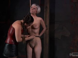 hq sex hq, humiliation great, ideal submission hottest