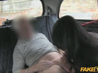 most brunette real, oral sex online, best blowjobs