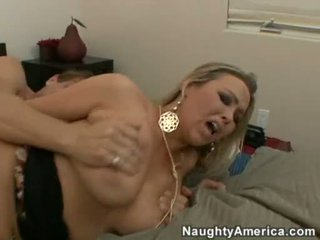 mugt hardcore sex onlaýn, quality big dick gyzykly, see big dicks hottest