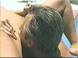 hot brunette great, free fucking, hottest body