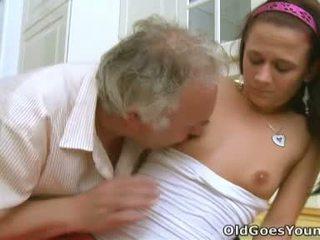 सेक्स किशोर, युवा, किशोर की उम्र